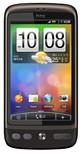 G7 HTC Desire