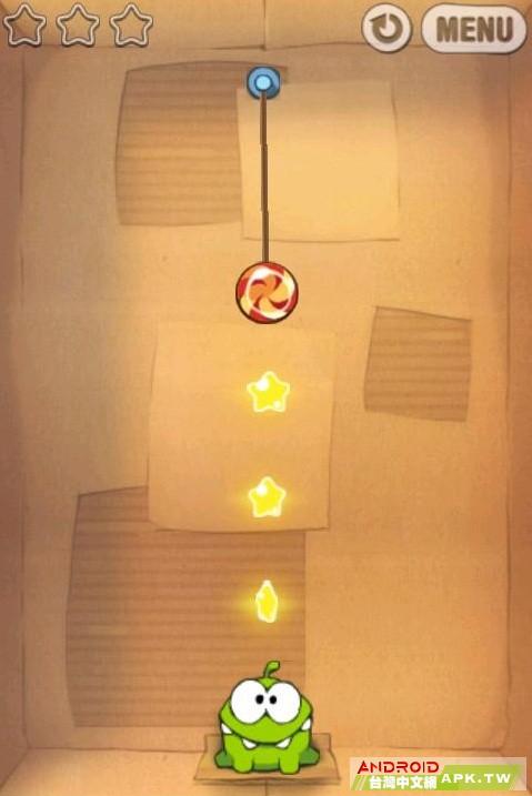豌豆莢截屏(3).jpg