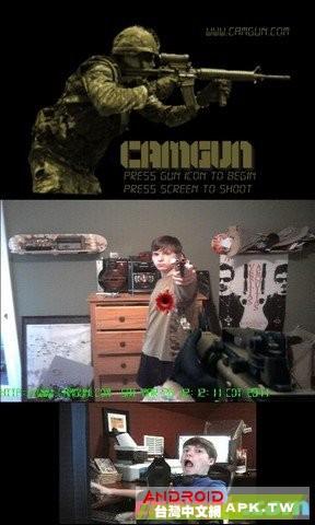 CamGun 1.92.jpg