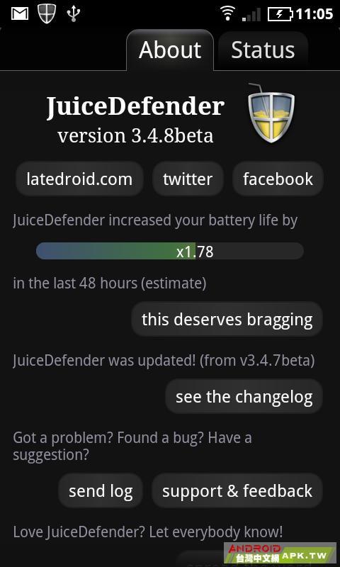 JuiceDefender1.jpg