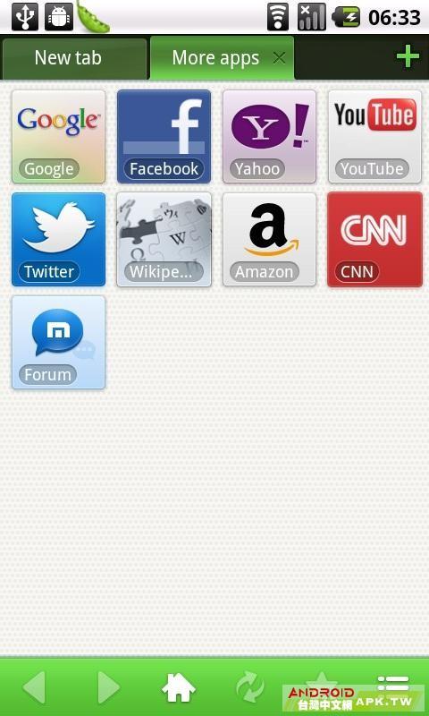 手機瀏覽器2.jpg