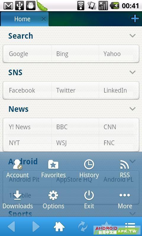 手機瀏覽器5.jpg