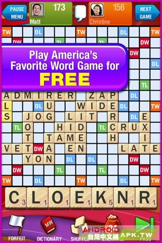 Scrabble Free V1.12.151.jpg