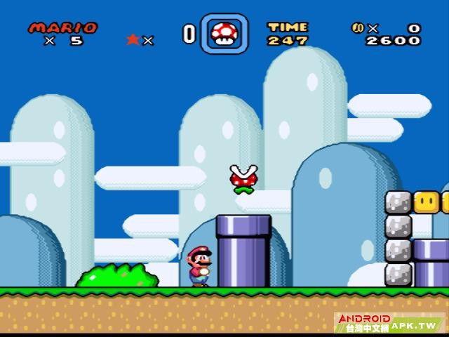 8508.evil_2D00_penguin.jpg
