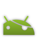 superuser-updated-to-version-major-overhaul-brings-nfc-tag-writing-app-backup-an.png