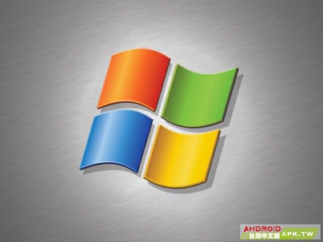 60086_640_480.jpg
