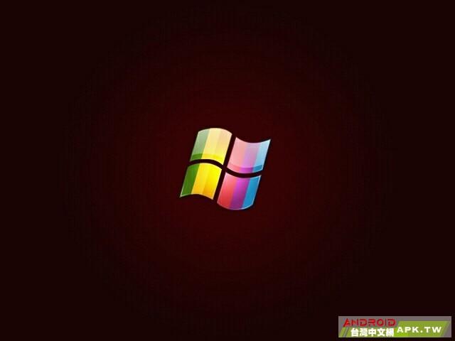 84989_640_480.jpg