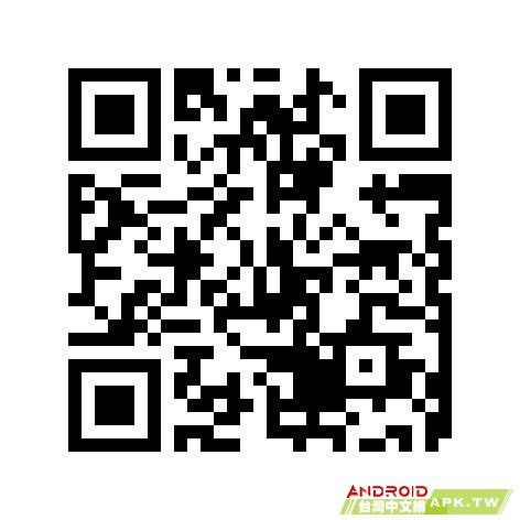 308962_301948996493966_100000366042181_1026210_892655424_n.jpg