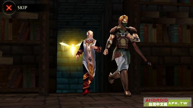 dungeonhunter2-01.jpg