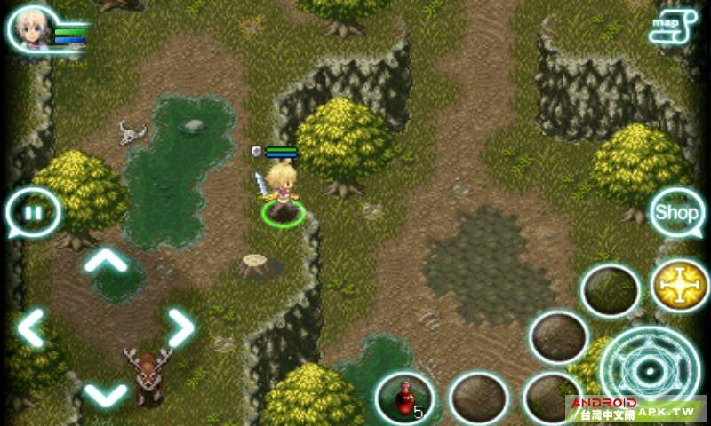 screen_20111207_1347.jpg