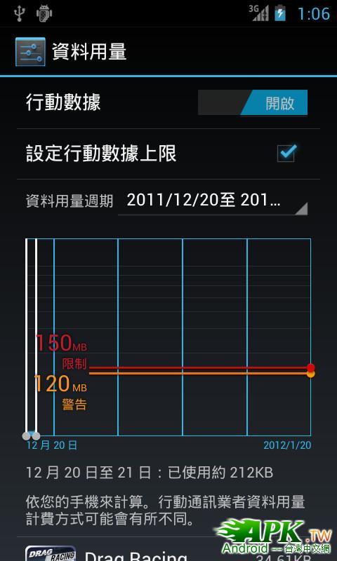 4.0.3-資料用量.png