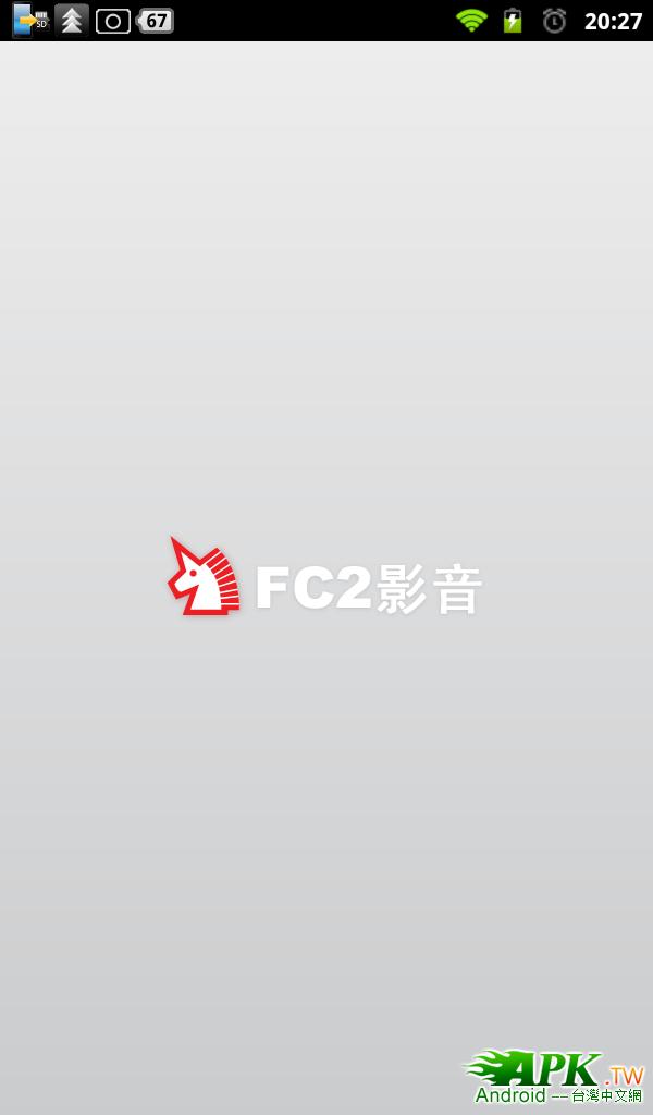 screen_20120101_2027.png