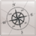 icon_72.png