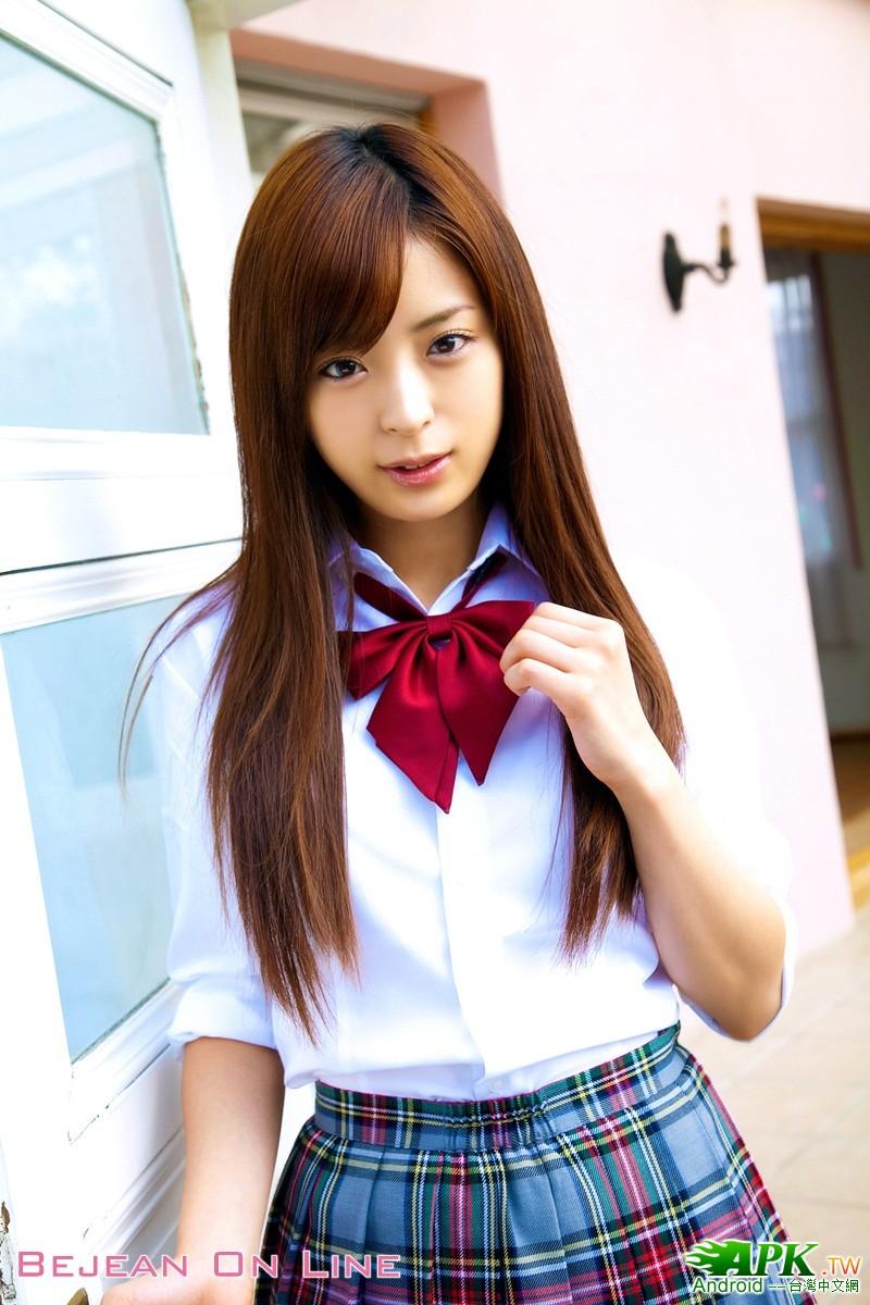 和田絵莉 Eri Wada 201201 (1).jpg