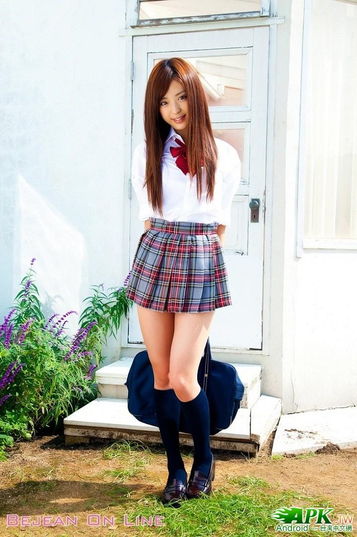 和田絵莉 Eri Wada 201201 (4).jpg