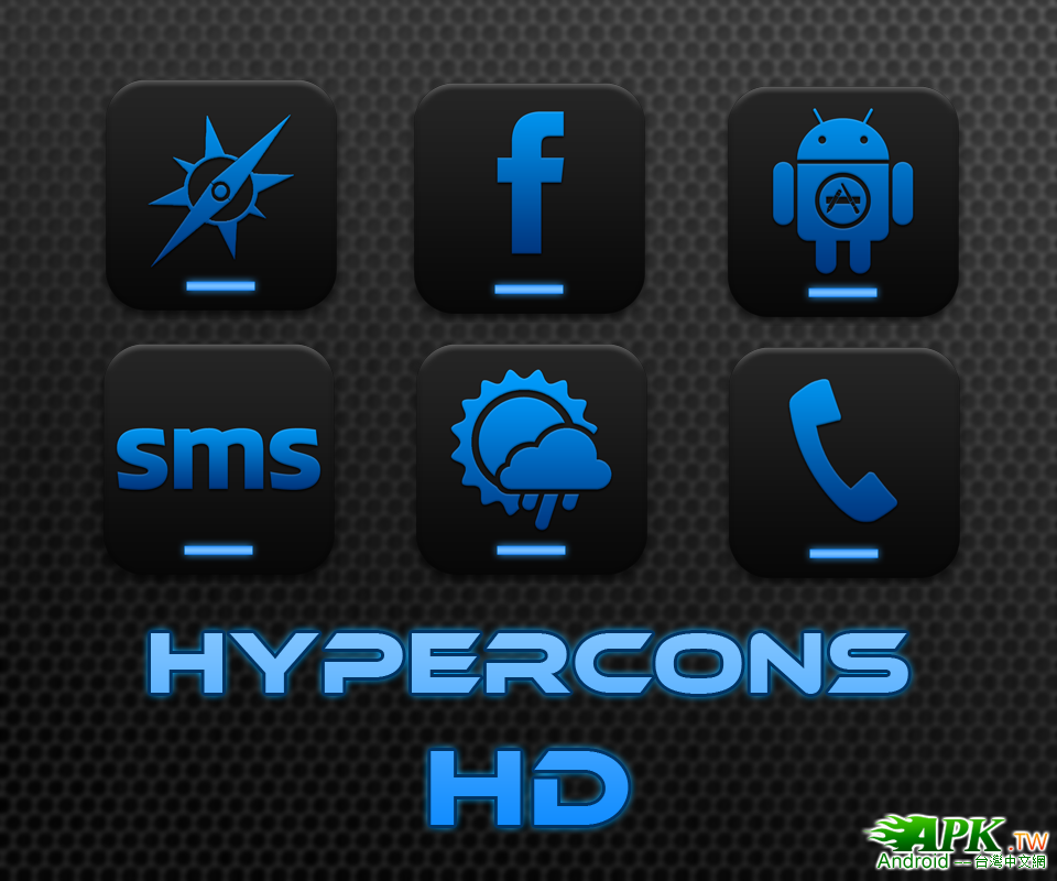 hypercons___android_hd_icon_pack_by_dxdreamx-d4f99m8.png