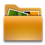 file_manager_r (2).png