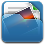 file_manager_r (5).png