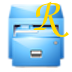 file_manager_r (7).png