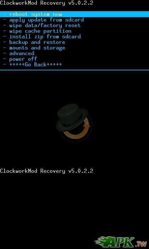 CWM_v.5.0.2.2.jpg