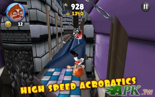 Running Fred.jpg