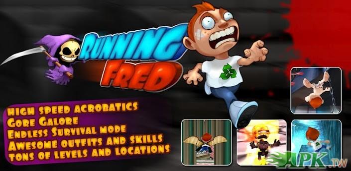 Running Fred6.jpg