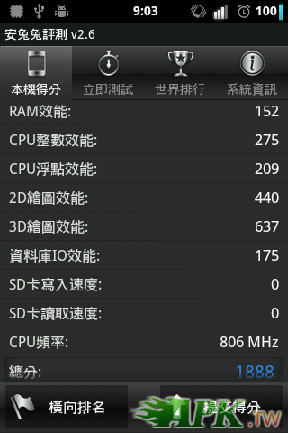 screenshot-1331039002859.png