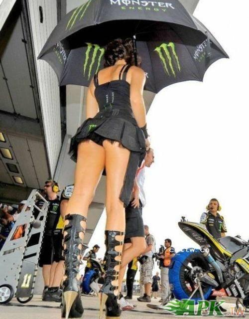 Hot-Moto-GP-Girls.jpg