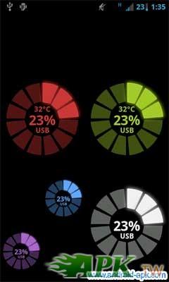 circle-battery-widget.jpg