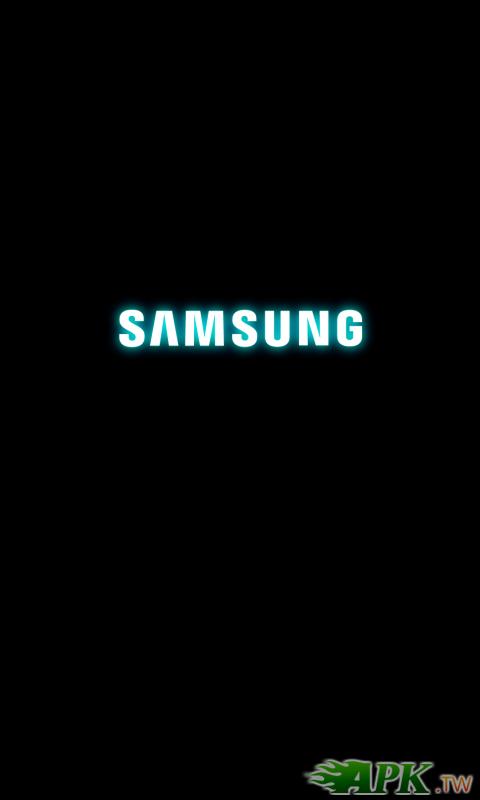 Looping480x800_00038.png