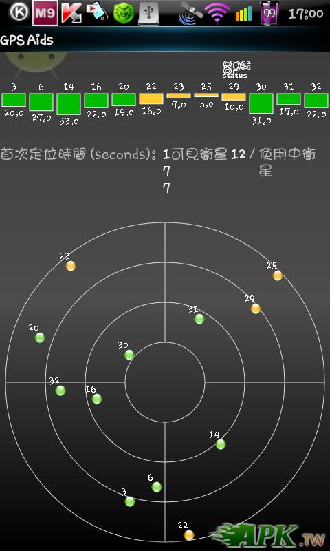 SC20120414-170032.png