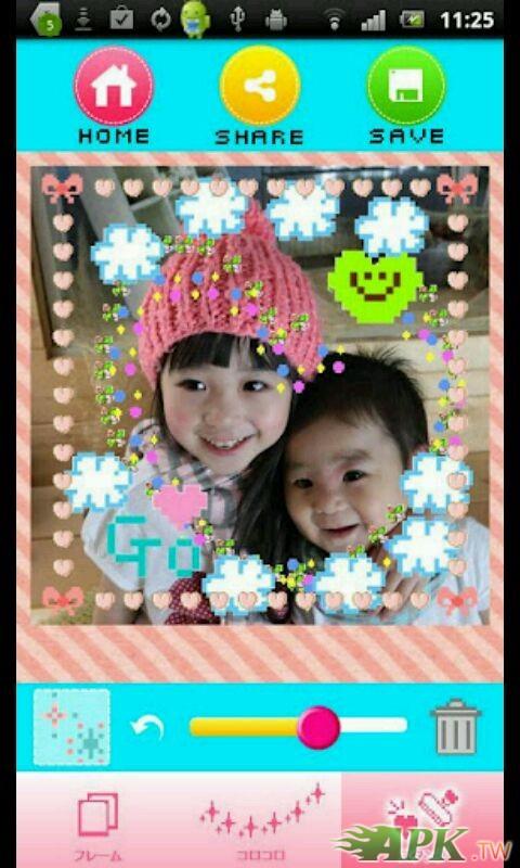2012-04-21_23-34-26.jpg