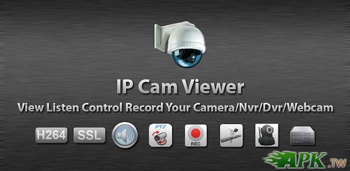 ipcam0.jpg