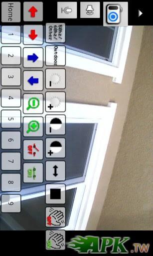 ipcam3.jpg