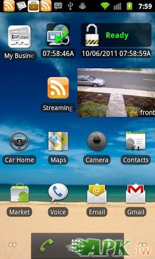 ipcam5.jpg