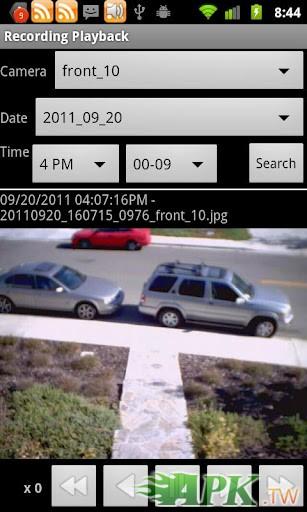 ipcam4.jpg