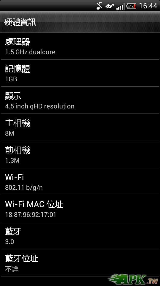 2012-06-01_16-44-11.JPG