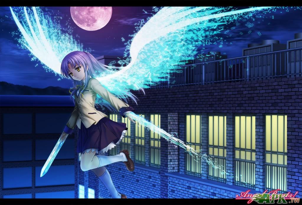 angelbeats-064.jpg