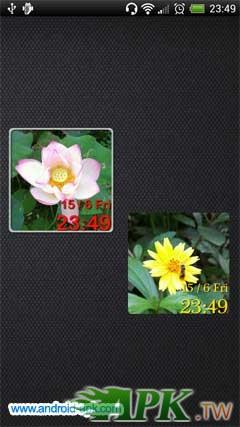 my-photo-clock.jpg