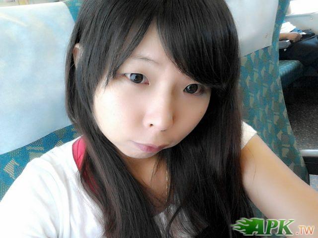 tn_C360_2012-06-23-13-40-24.jpg