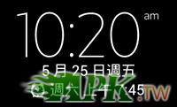 ClockWidgets.jpg