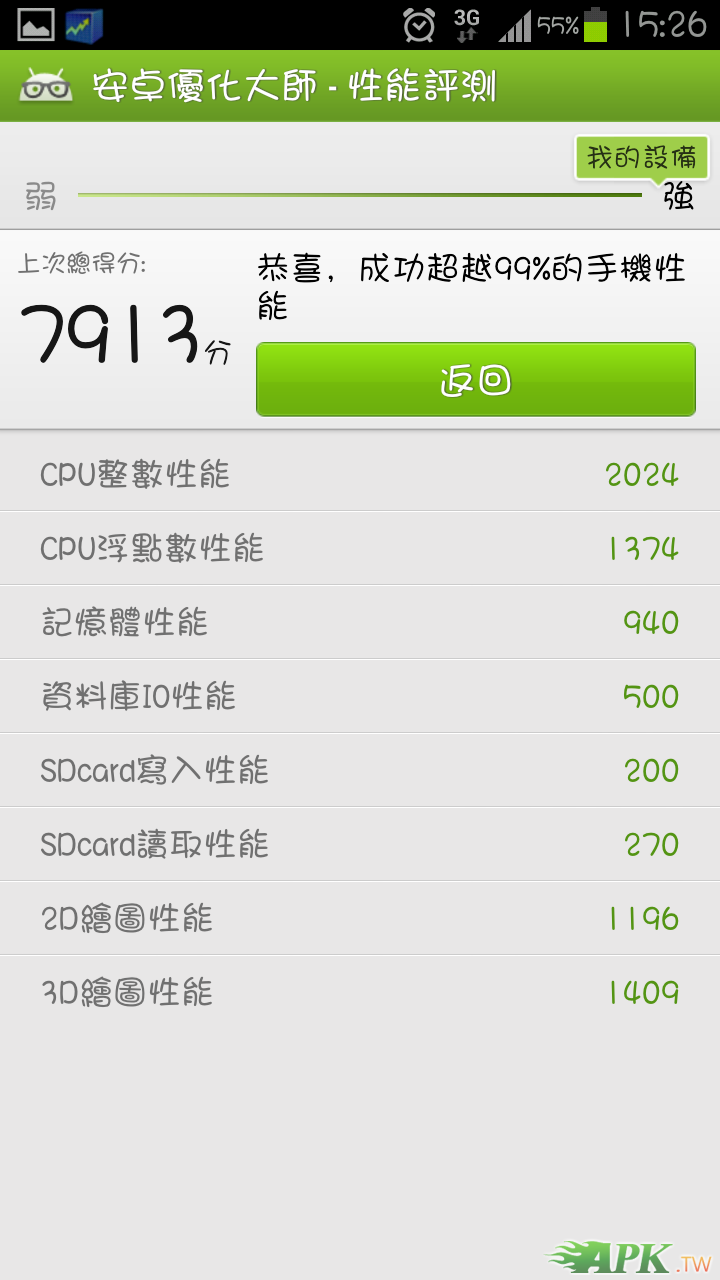 Screenshot_2012-07-14-15-26-02.png