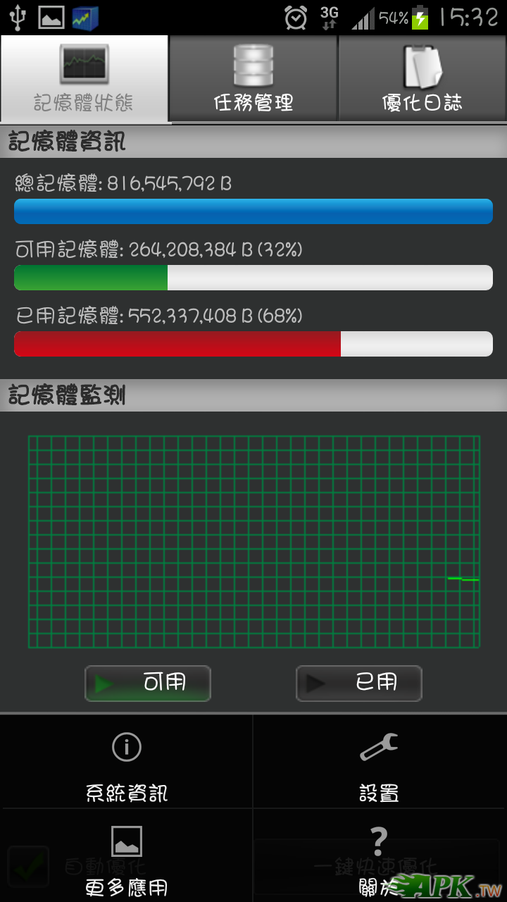 Screenshot_2012-07-14-15-32-02.png