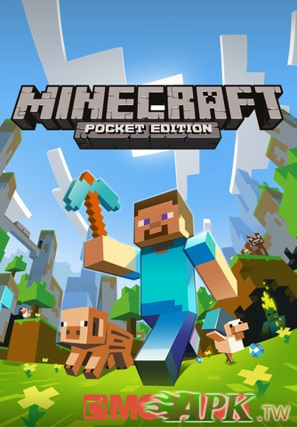 Minecraft-0.3.2.jpg