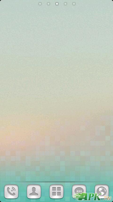豌豆荚截图20120717164802.png