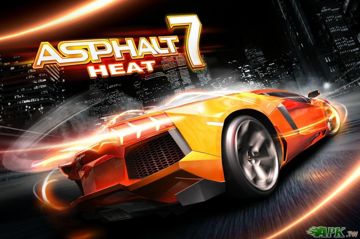 asphalt7heatgamelofto.jpg