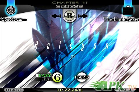 screenshot_2012-08-08_1303_2.jpg