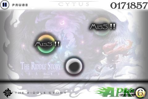 screenshot_2012-08-08_1308_1.jpg