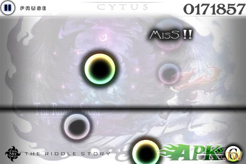 screenshot_2012-08-08_1309.jpg
