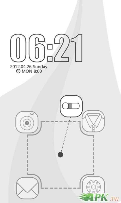 preview_2.jpg